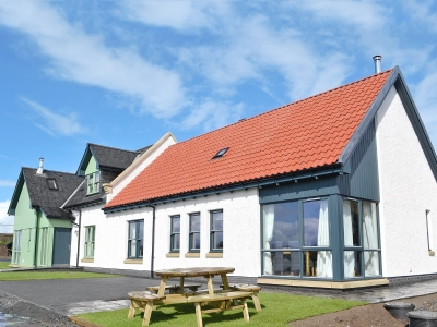 Holiday Cottage Rentals in Linlithgow area